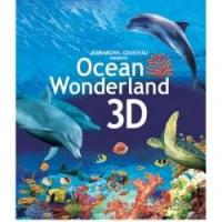 China 3D lenticular products 3d cover on sale