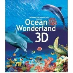 Quality 3D lenticular products 3d cover for sale