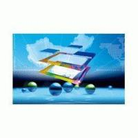 Wholesale 3d effect business card,name card from china suppliers