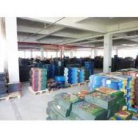 Wholesale 3D lenticular products high quality 3d lenticular picture printing from china suppliers