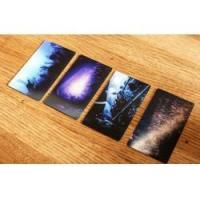 Wholesale 3d lenticular card from china suppliers