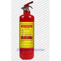 Wholesale CE Fire Extinguisher from china suppliers