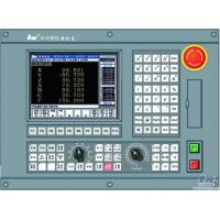 Model and description :21/22 CNC controller for Milling Machine Tools