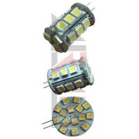 Wholesale Arani Dimmable G4 Bipin LED Light from china suppliers
