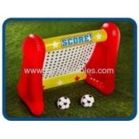 Wholesale Inflatable Toy BY-GG021 from china suppliers