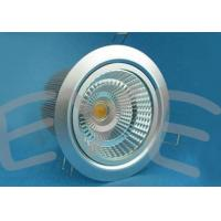 Wholesale 35W/45W LED COB downlight from china suppliers