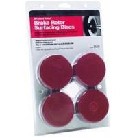 3M Roloc Brake Rotor Surface Conditioning Disc Refill Pack, 01411, 12 per case