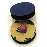 Wholesale 3M Finesse-it Roloc Sanding Pad 02511, 1-1/4 in, 20 per case from china suppliers