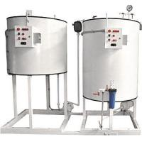 Wholesale HTP Reactor 400 liter capacity from china suppliers