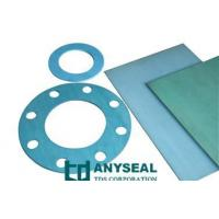 Wholesale TD-2200 non-asbestos sheet from china suppliers