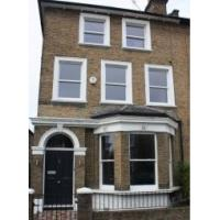 Wholesale Sash Windows from china suppliers