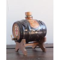 Wholesale Small Barrel from china suppliers