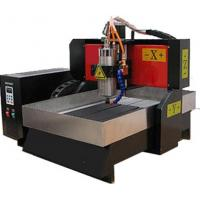 Wholesale CNC Router U-R2030/3040 from china suppliers