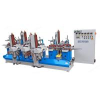 Wholesale AP-MYS-6S Special Shape Wood Line Sanding Machine from china suppliers