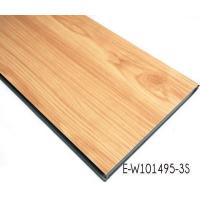 Wholesale Non Slip Performance Cheap PVC Flooring from china suppliers