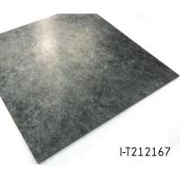 Wholesale Glue Down Look Like Stone Luxury Vinyl Tile from china suppliers