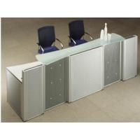 Wholesale Front Desk Front Desk JD-01 from china suppliers