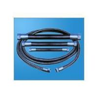 Wholesale Fire resistant anti static hose from china suppliers