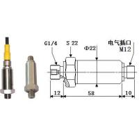 Buy cheap CPPM-T322B from wholesalers