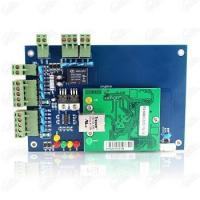 ACB-001 Single door access control board
