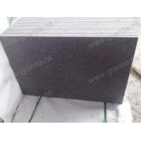 Wholesale G684 Granite G684 granite tiles from china suppliers