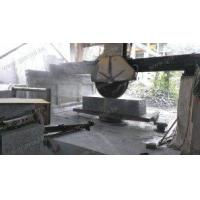 Wholesale machine cutting stone from china suppliers