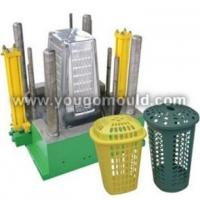 Wholesale Laundry Basket Mould from china suppliers