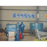 Wholesale Sand muller from china suppliers
