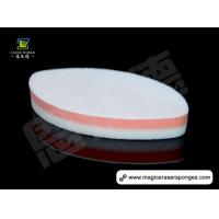 Wholesale Kitchen Cleaning Sponge from china suppliers