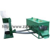 Wholesale LB horizontal pellet cooler from china suppliers