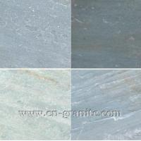 Wholesale Slate Tile from china suppliers