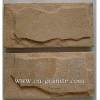 Wholesale Yellow Mushroom Slate from china suppliers