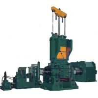 Wholesale Rubber internal mixer from china suppliers