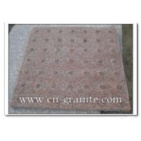 Wholesale Blind Stone Paving from china suppliers