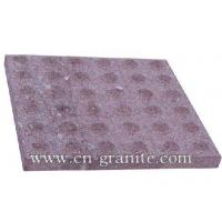 Wholesale Blind People Stone from china suppliers