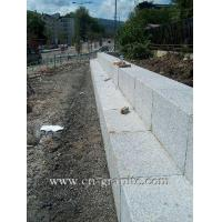 Wholesale border Kerb Stone from china suppliers