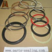 Wholesale PC40-6 boom seal kit for hydraulic cylinder seal kit 707-98-26550 from china suppliers
