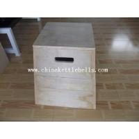 Wholesale Plyo Box adjustable wooden plyo box from china suppliers