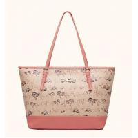 Wholesale Shoulder Bags Shoulder Bags from china suppliers