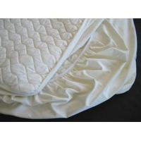 Wholesale Mattress protectors COOL COTTON MATTRESS PROTECTOR from china suppliers