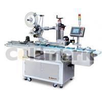 Wholesale A741 Top/Side Labeling System from china suppliers