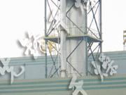Wholesale Dryer Series YPG Series Pressure Spray (cooling) Dryer from china suppliers