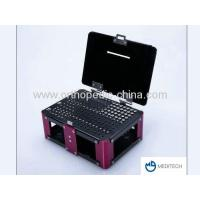Wholesale Small Fragment Screw Rack-II from china suppliers