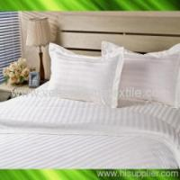 Latest hotel comfort bamboo sheets buy hotel comfort for Comfort inn bedding for sale