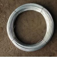 Wholesale Eletro Galvanized Wire from china suppliers