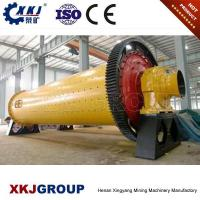 Wholesale Great Ball Mill from china suppliers