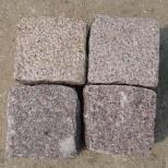 Wholesale Paving stone-03 from china suppliers