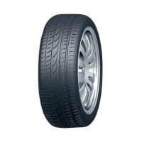 Car Tyre High Performance SUV