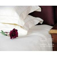 Wholesale elegant hotel pillow case from china suppliers