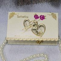 Wholesale Wedding Invitation /Christmas /Greeting Card from china suppliers